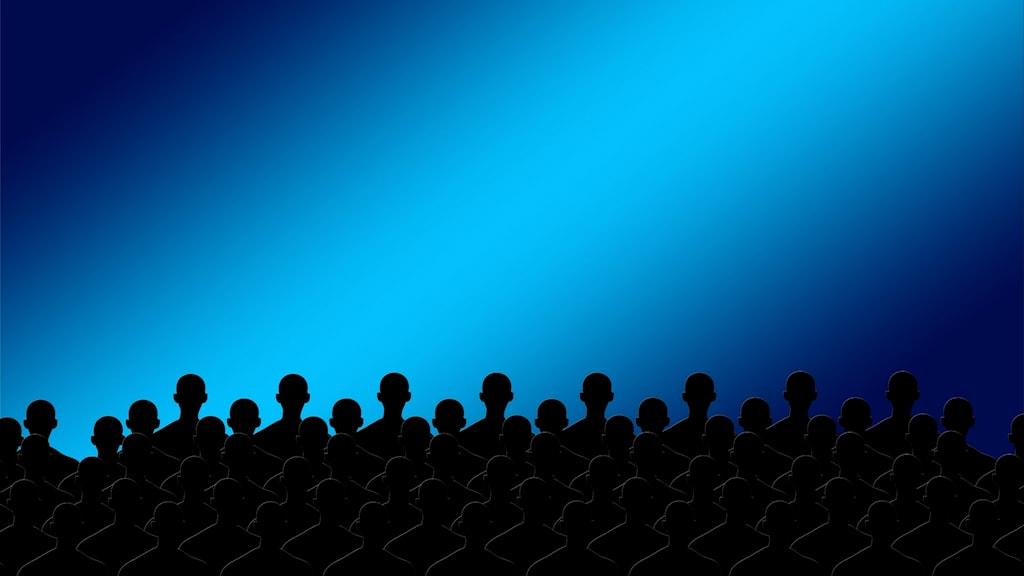 Liberalerna menar att förslaget skulle ge teaterkompanier och andra kulturutövare utan lokal en möjlighet att nå en ny och större publik.