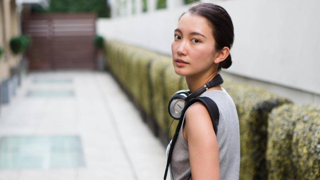 Shiori Ito
