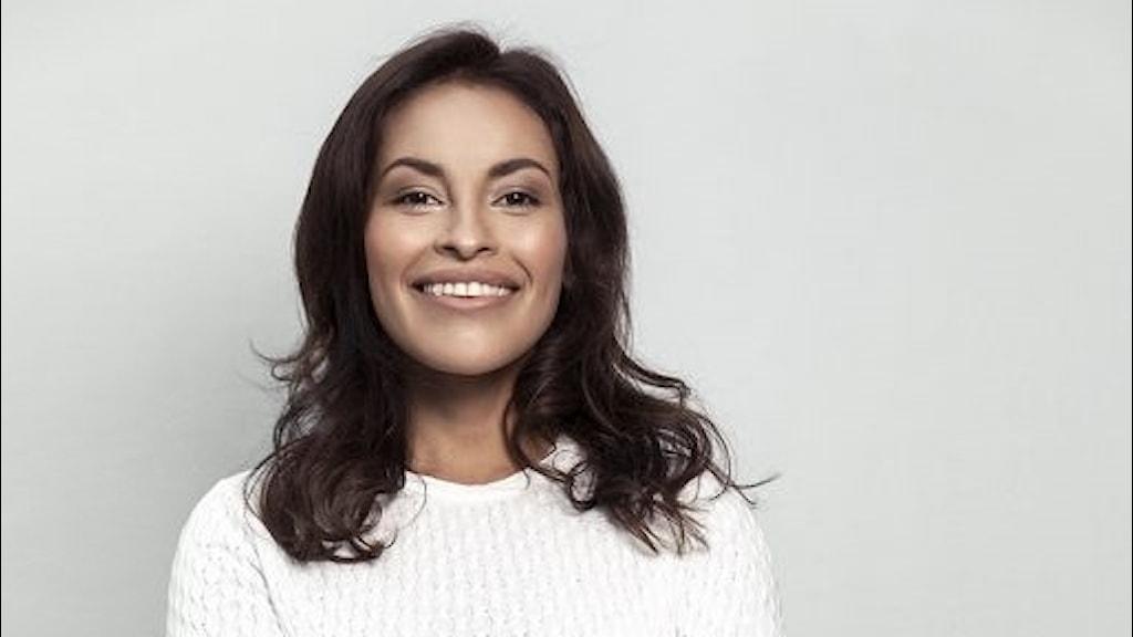Paula Fenjima Manrique - journalist och spelexpert