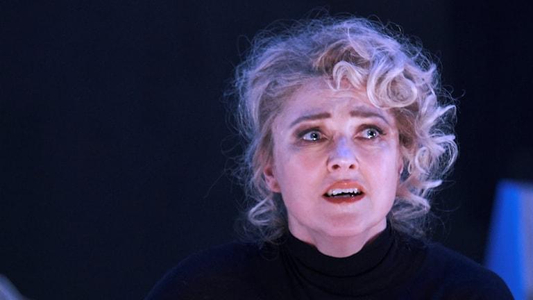 Susanna Levonen (Orfeo)