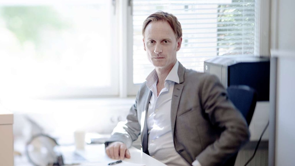 Caspar Opitz.