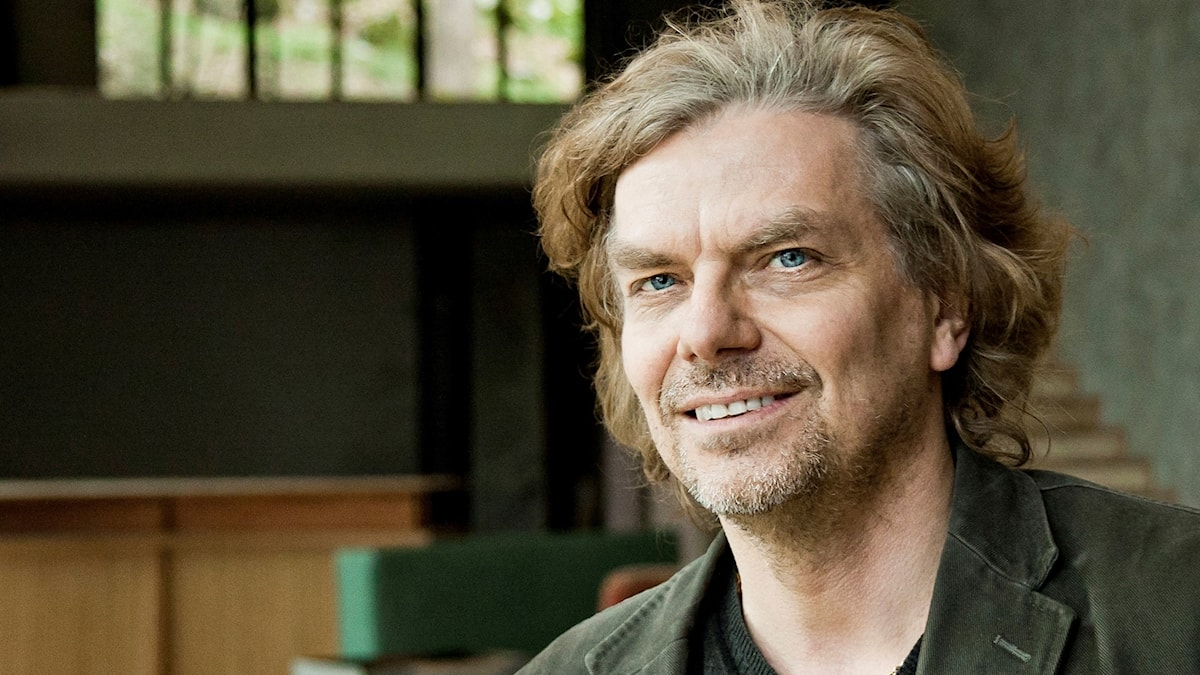 Jan Jörnmark förklarar bostadsbristerna