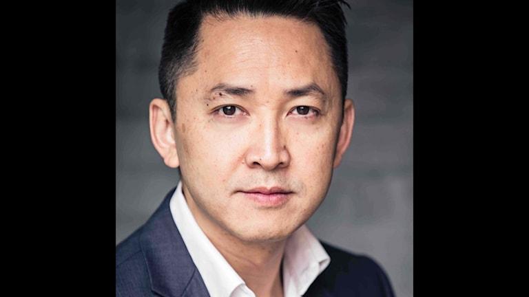 Viet-Nguyen