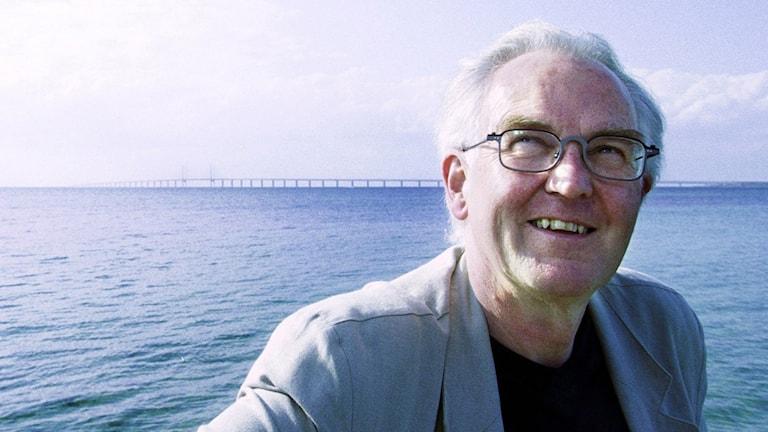 Christoffer Barnekow har sedan slutet av 60-talet varit en välkänd TV-profil. Han avled den 5 januari 2018, 77 år gammal.