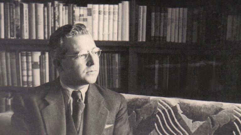 SAbahattin Ali var lärare, författare, dissident och journalist