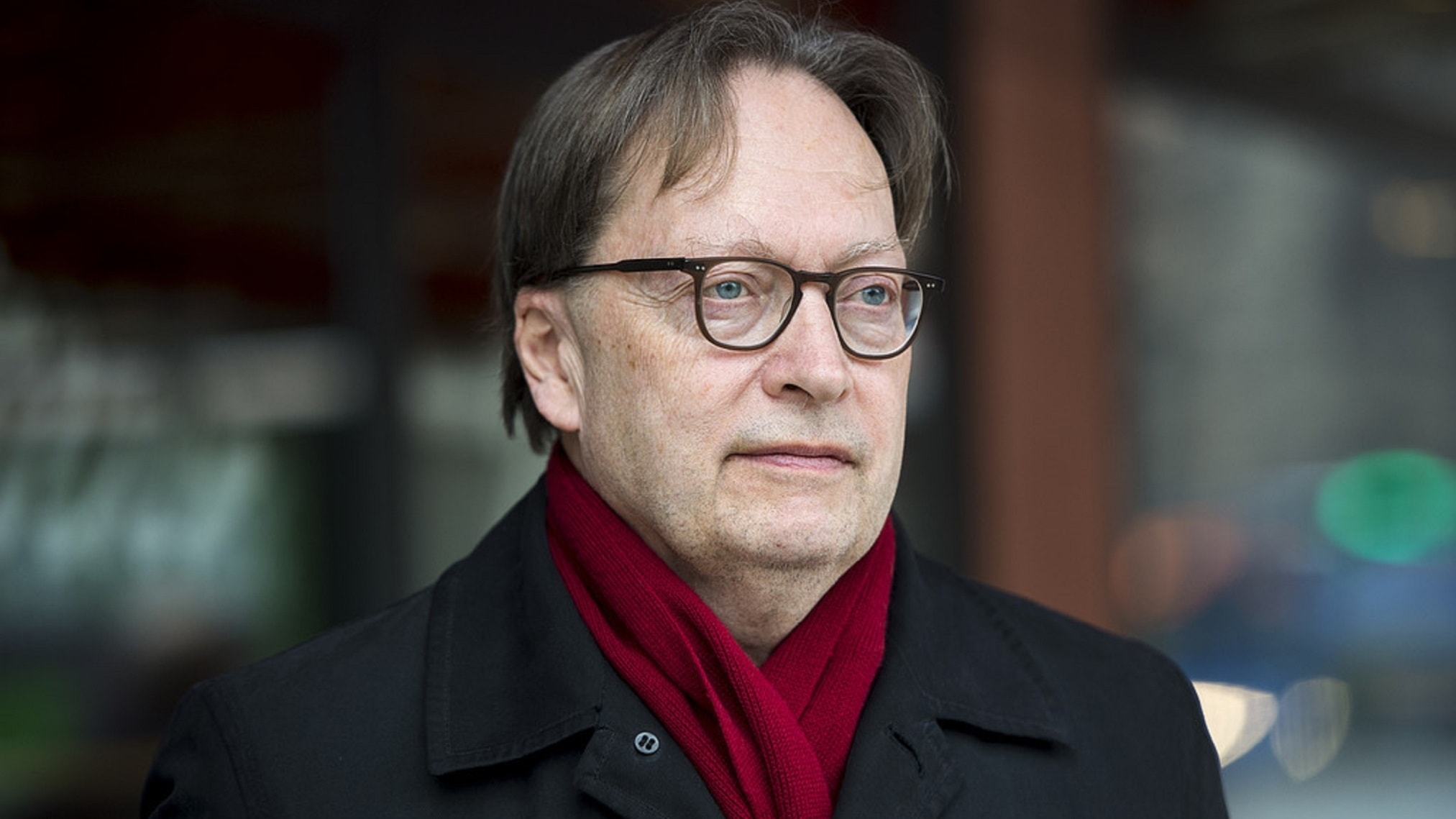 Svenska Akademien sammanträder. Kommer besked om Nobelpriset 2018?