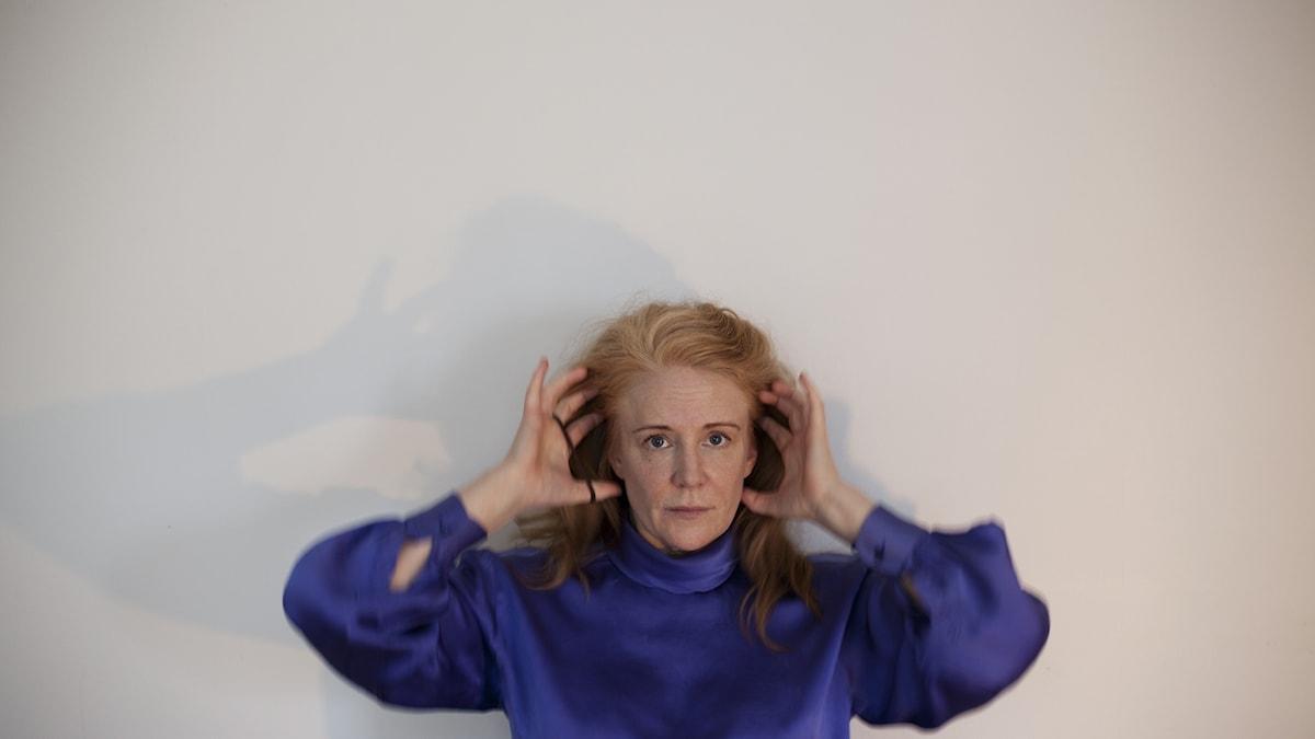 Viktoria Jäderling