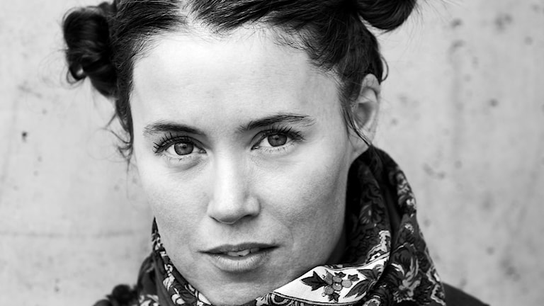 Linda Boström Knausgård