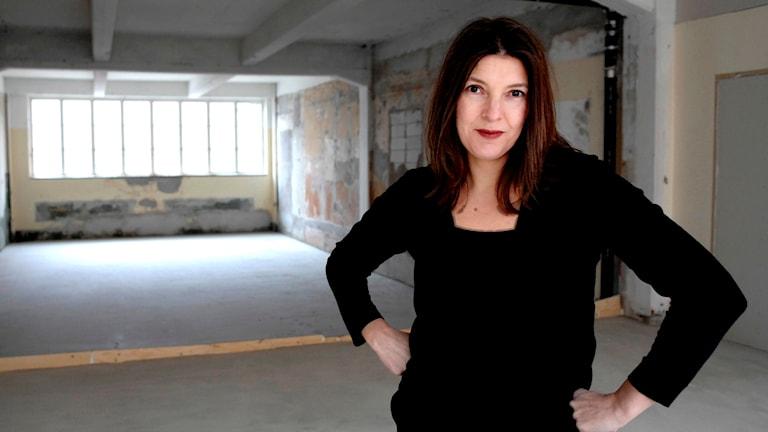 Ciléne Andréhn