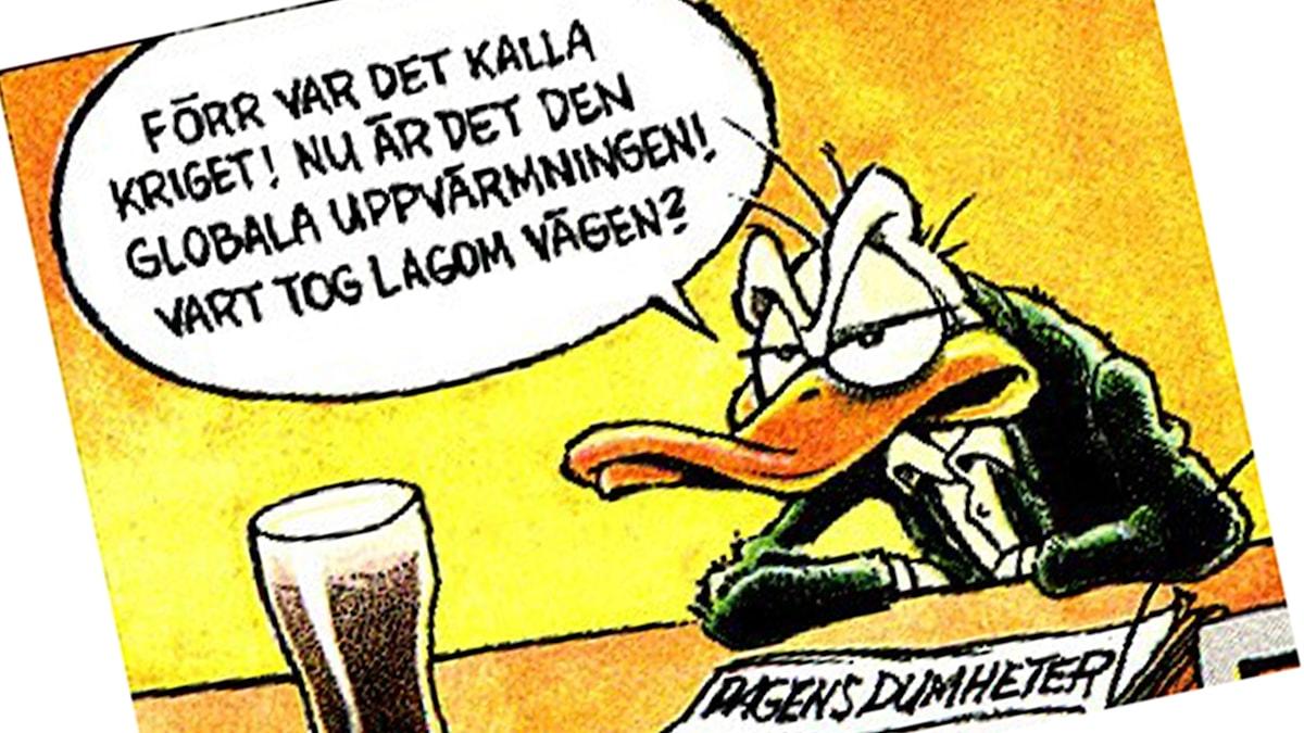 Arne Anka