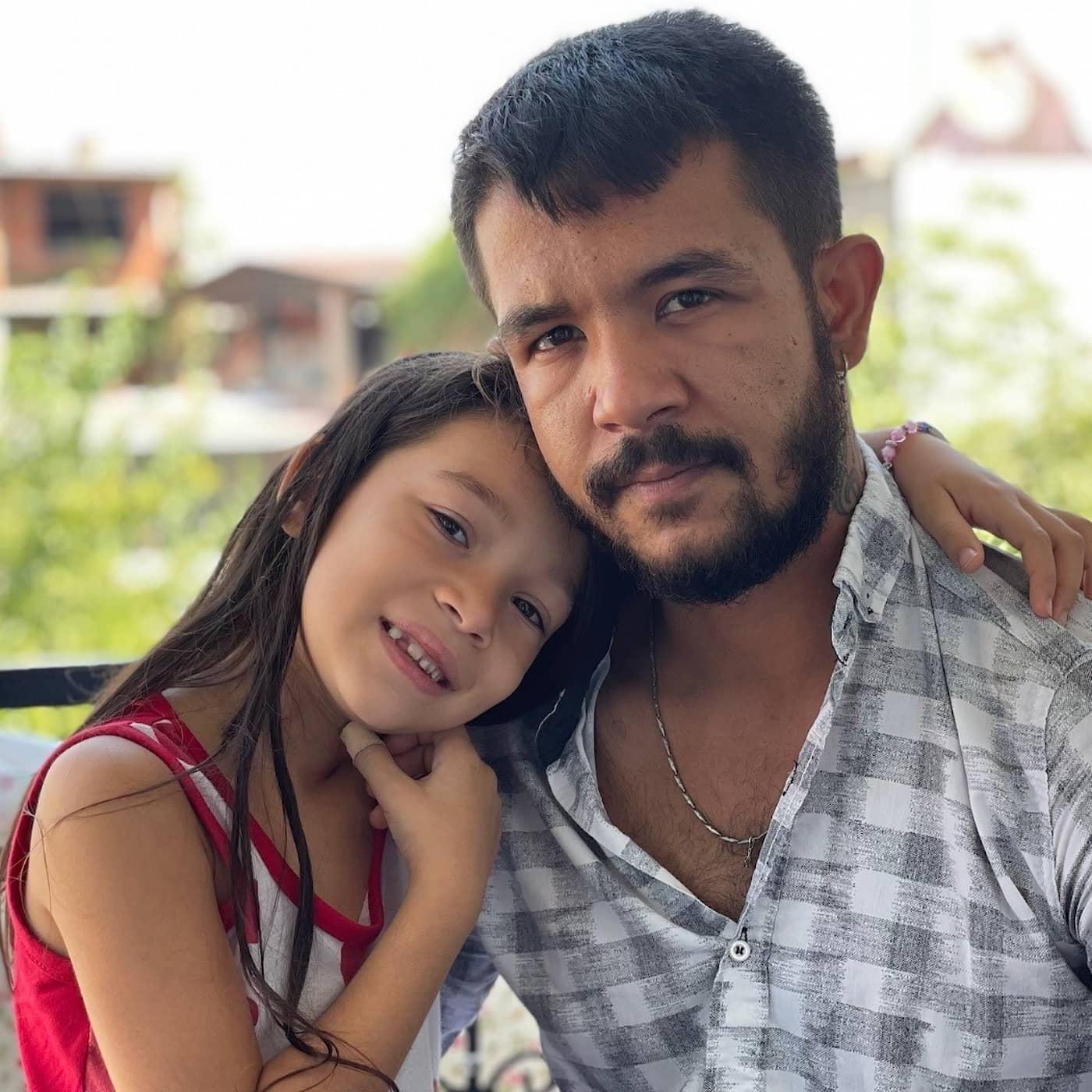 Många självmord bland turkiska musiker