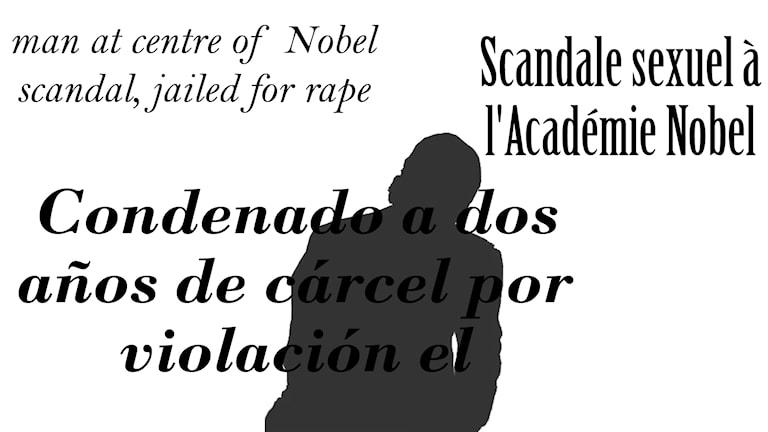 Kulturprofilen överklagar våldtäktsdomen.