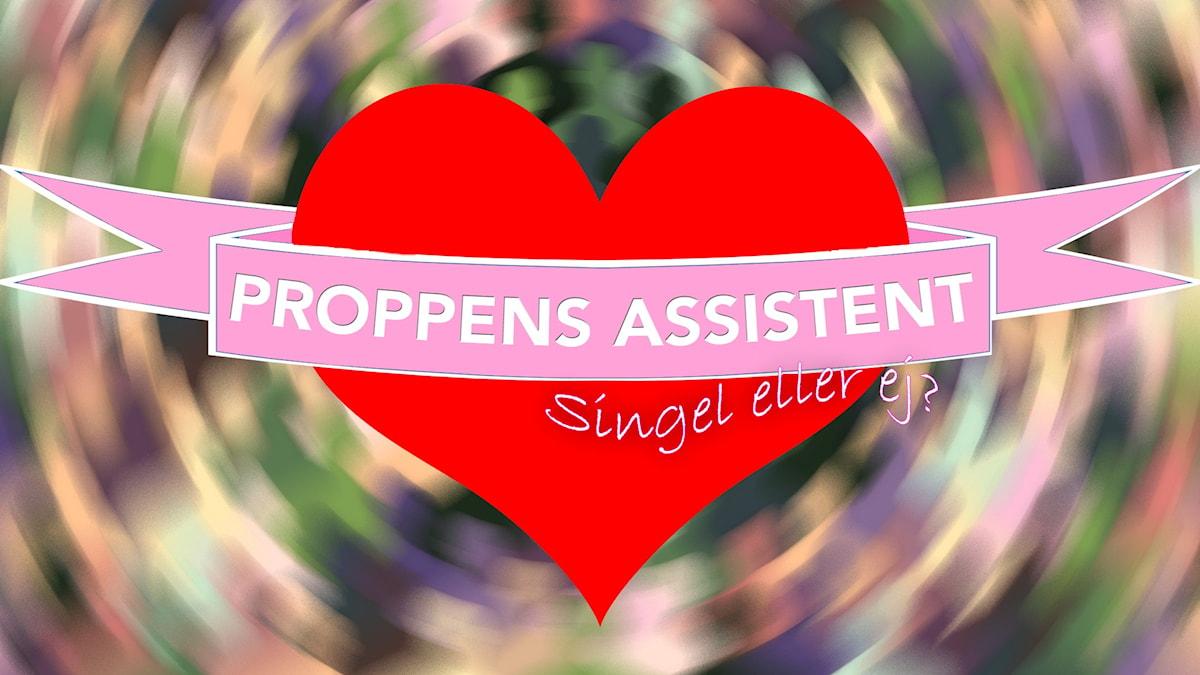 Proppens Assistent