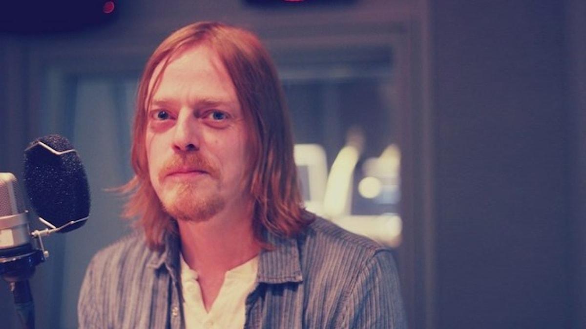Joakim Nilsson