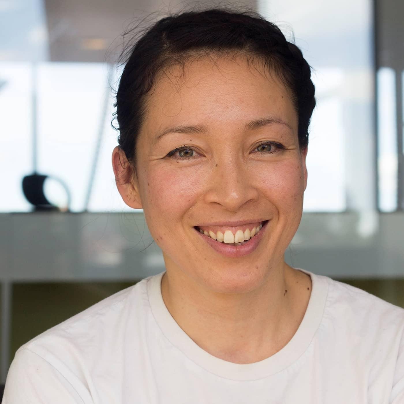 Yukimi Nagano: Jag blev skyldig skivbolaget 300 000 kronor