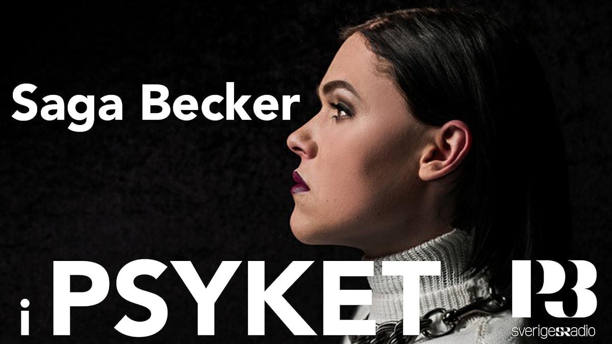 Saga Becker