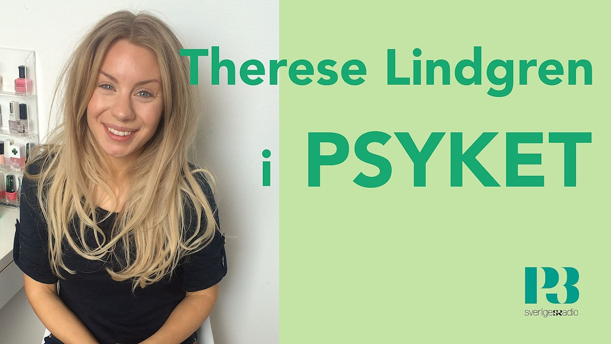 Therese Lindgren