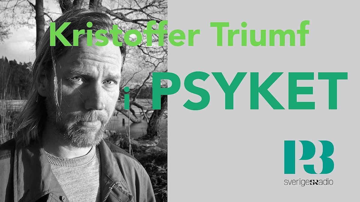 Kristoffer Triumf