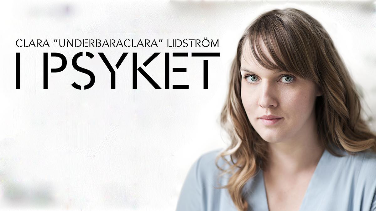 Clara Lidström