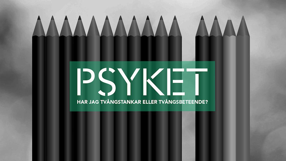 TVÅNG ISIDOR