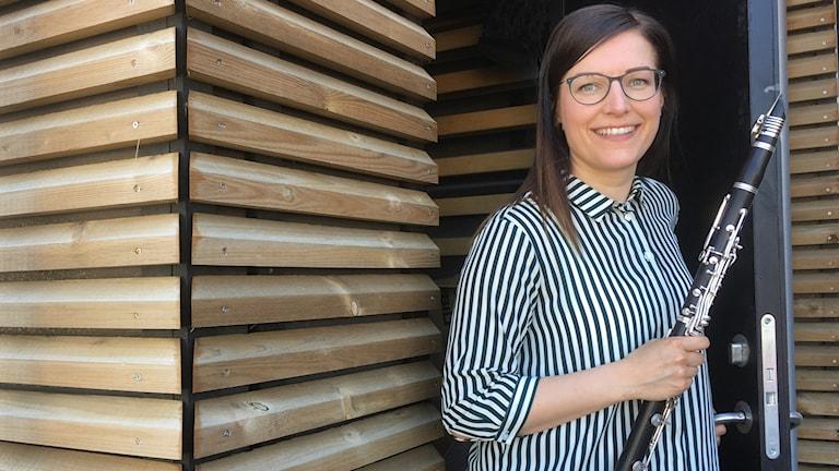 Kaisa Ekdahl