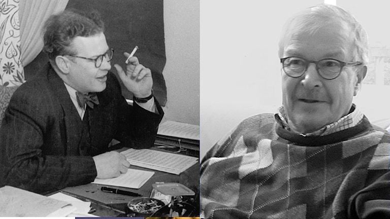 Toivo ja Pekka Kärki Kuva: Mika Pohjola ja Wiki Commons