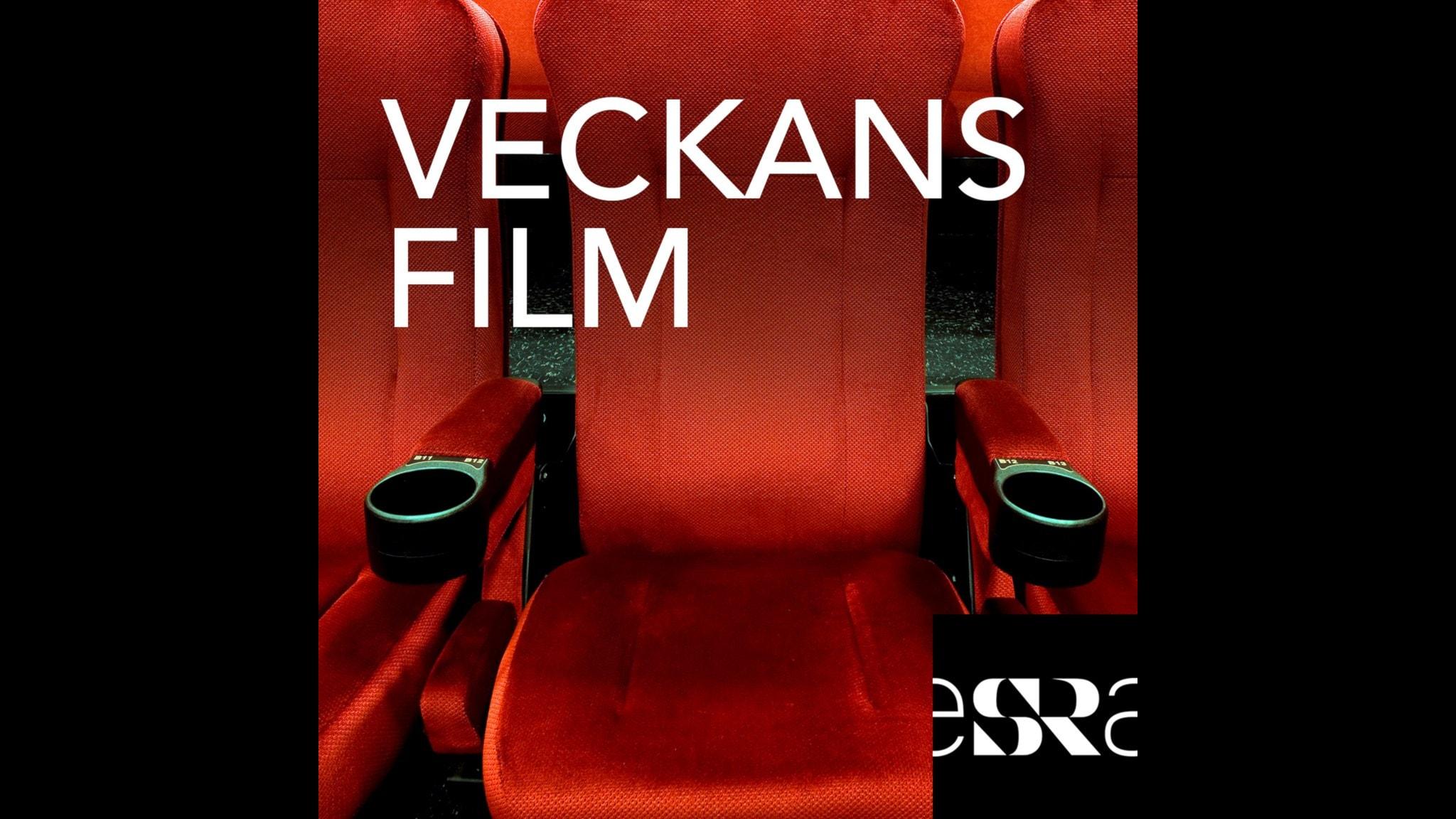 Veckans film