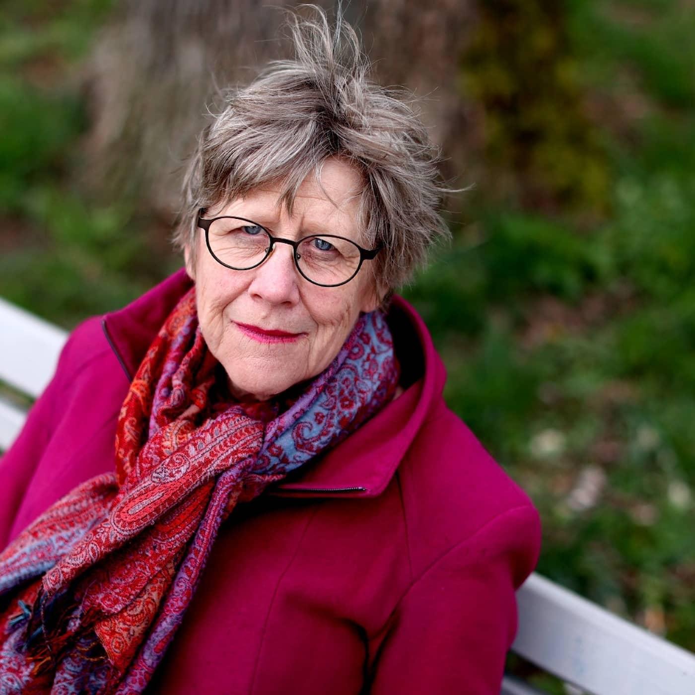 Agnes Wold: Så kan ni umgås trots corona