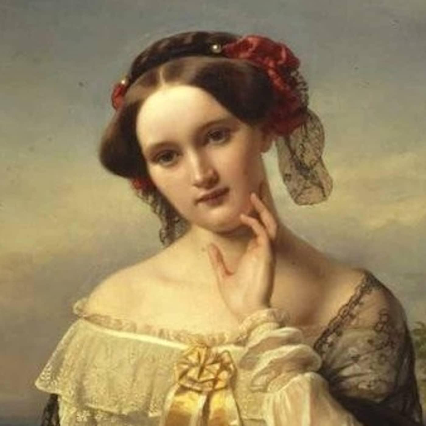 Im Treibhaus - en nyskriven svensk opera om romantik och skapande