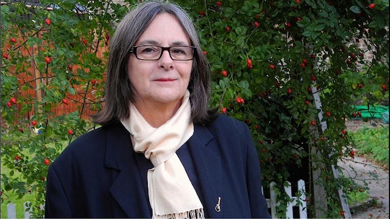 Birgitta Tollan