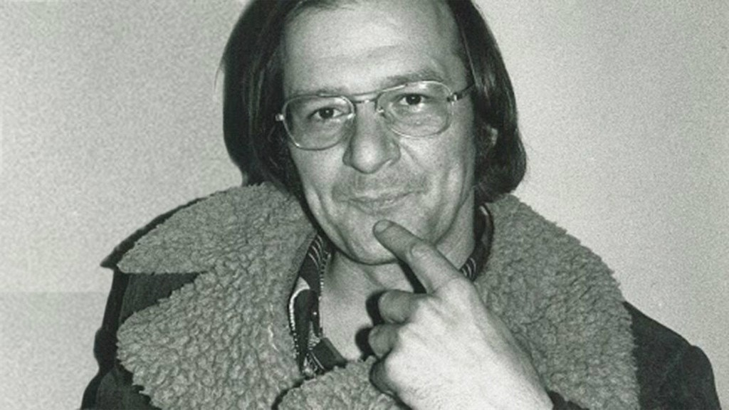 Claude Vivier - en evig sökare som efterlämnade många gedigna verk