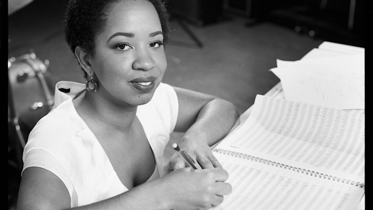 Black Lives Matter - Afroamerikanska musiker