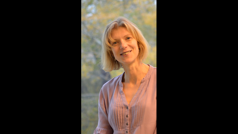 Märta Från Stockholm letar efter Kärleken
