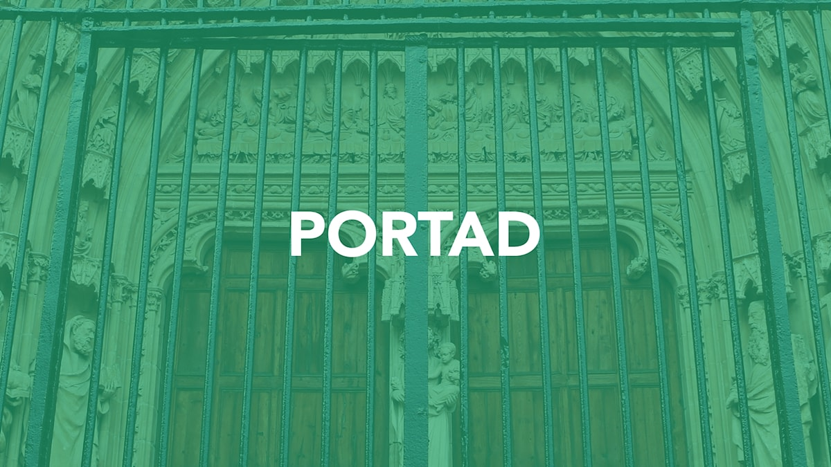 Portad