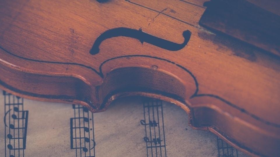 De sista kvartetterna