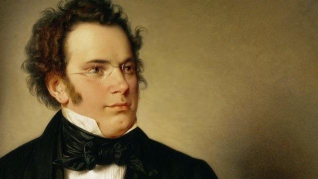 KONSERT: Ravel, Schubert och Sjostakovitj