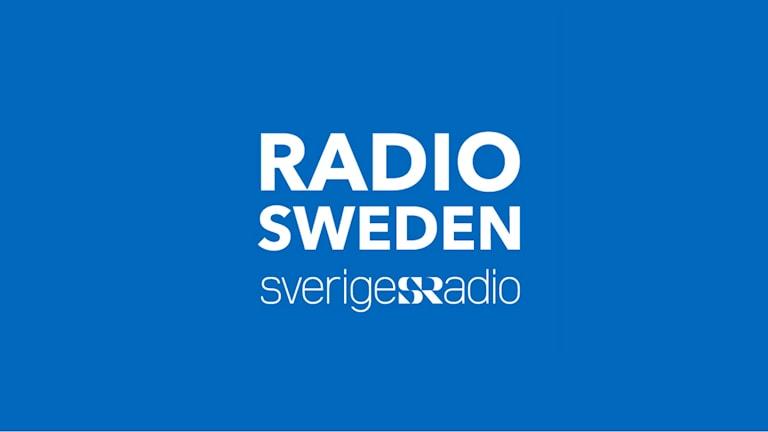 Programbild för Radio Sweden på lätt svenska