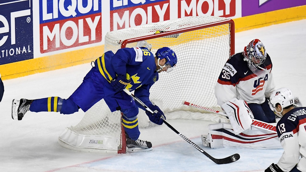 spelare i vm 1998 ishockey