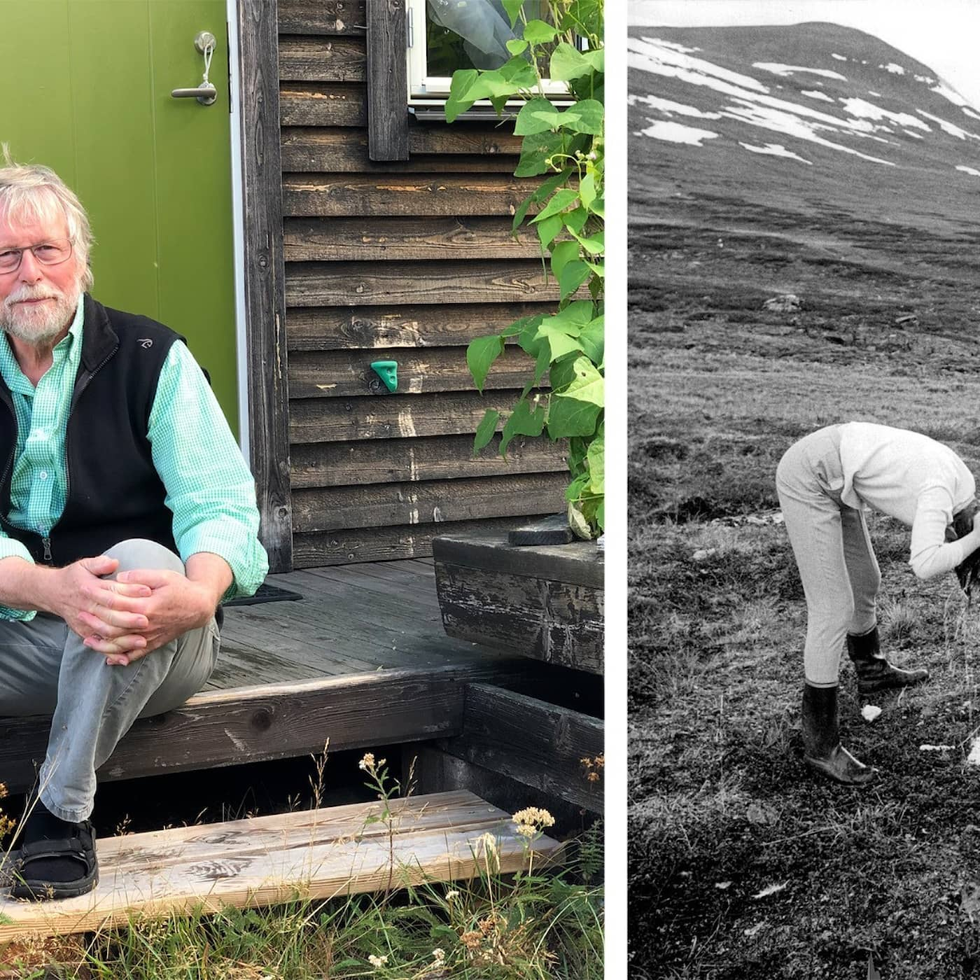 Sveriges friluftshistoria – från överklass till folkligt fritidsintresse