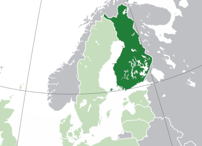 Svenskan blir kvar i finska skolor