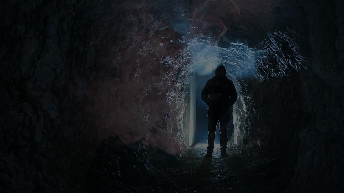 Tunnlarna