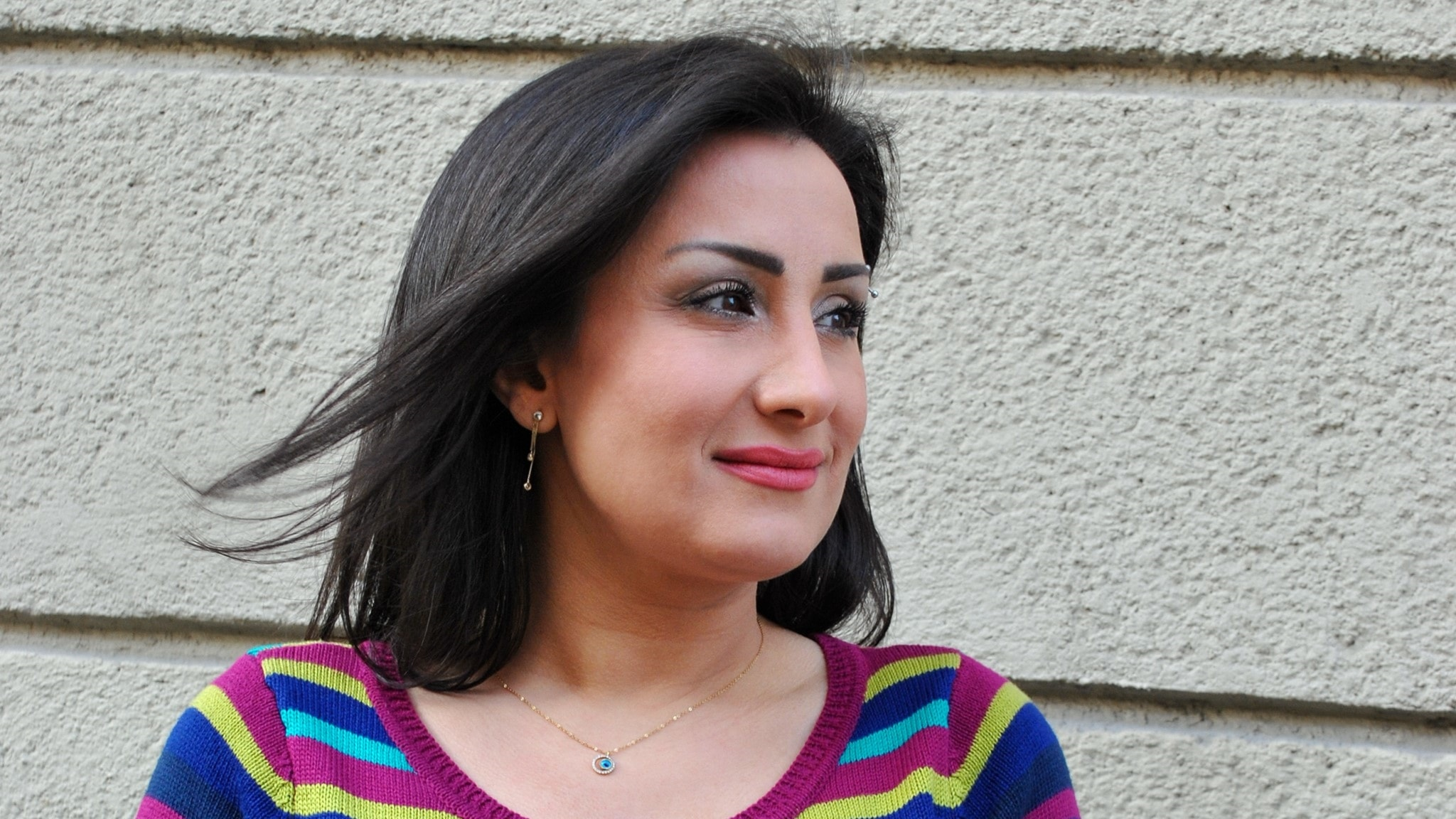 Biodling & kvinnor i IT-branschen