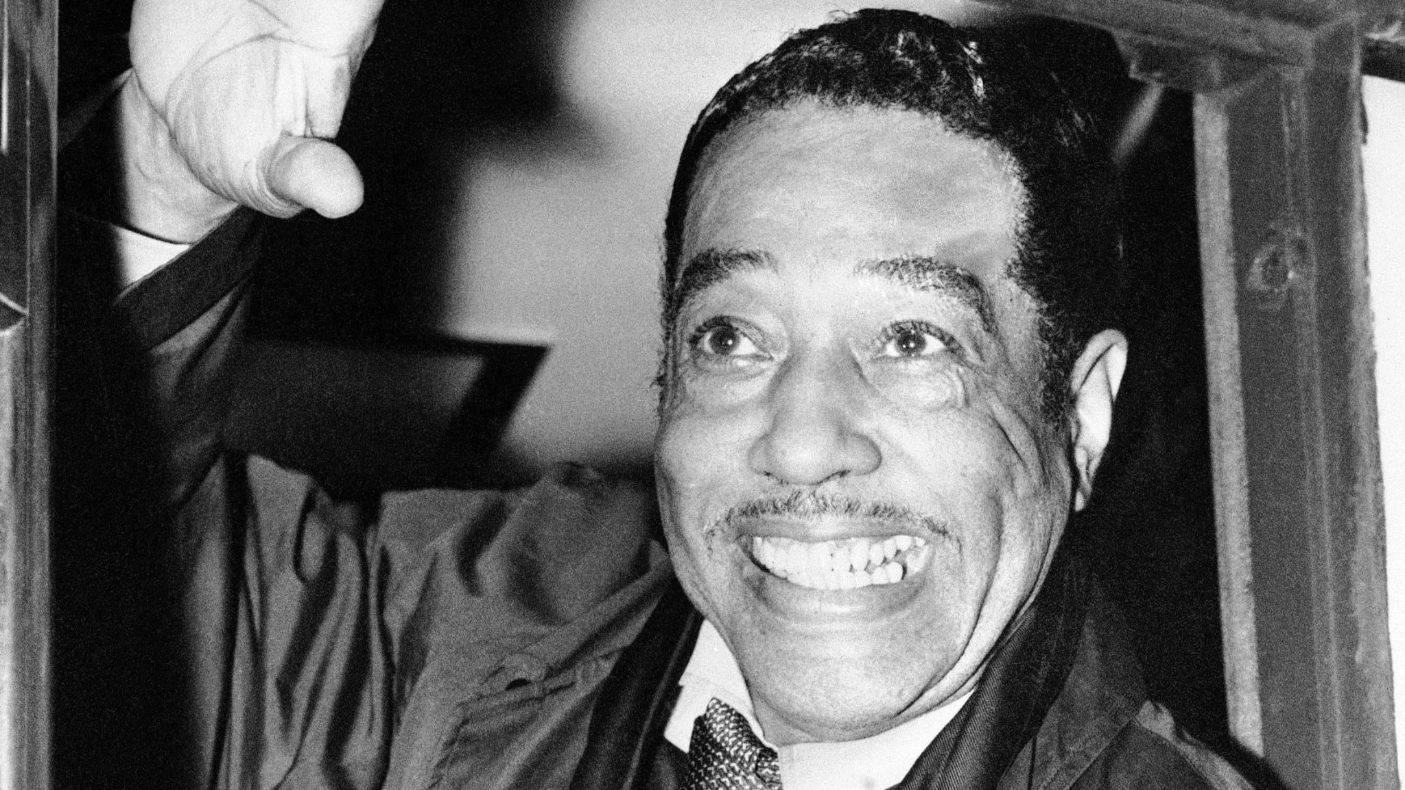 Duke Ellington´- 1958