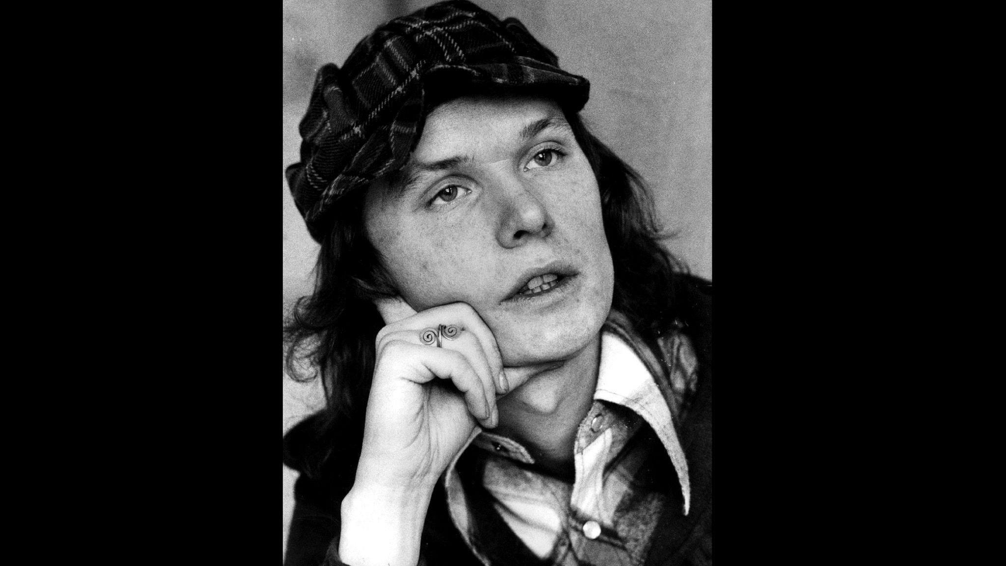 Hör när Harpo blev populärast på Svensktoppen när 1976 summerades av Alicia Lundberg