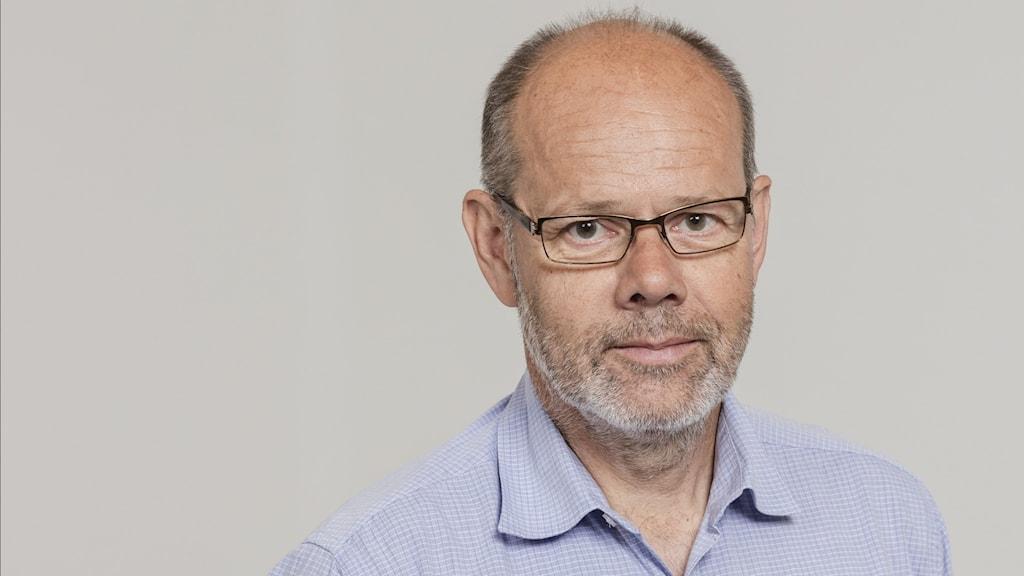 Dag Malmqvist