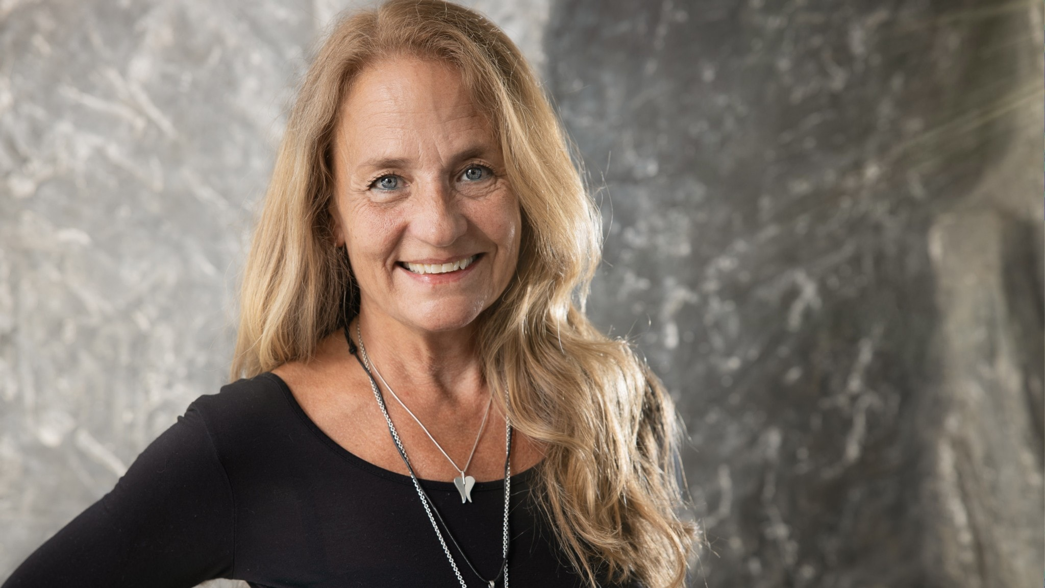 Susanne Tellinger