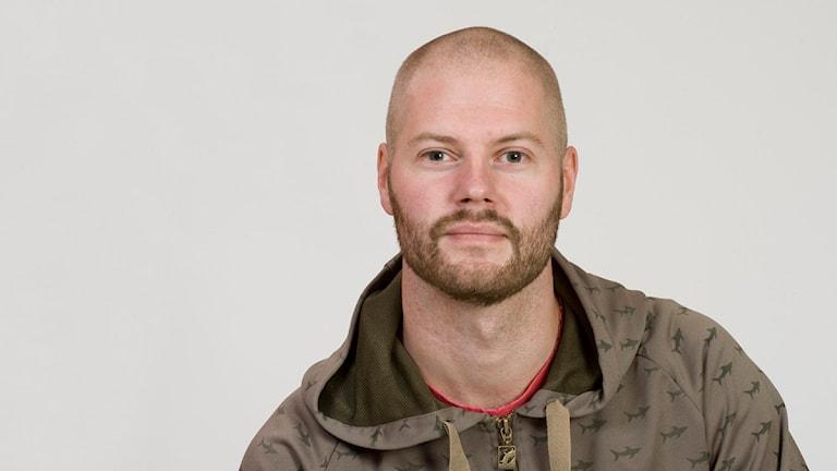 Jens Prytz