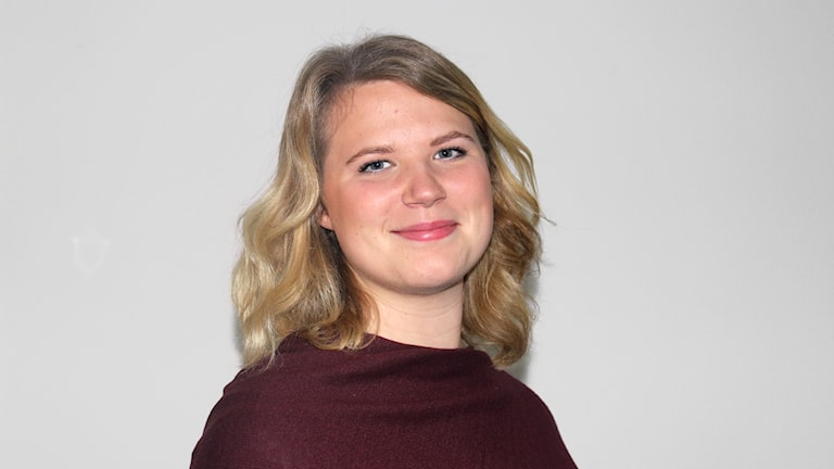 Emmy Rydstrand