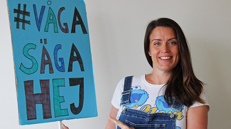 Linda Gustavsson