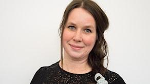 Jonna Berglund